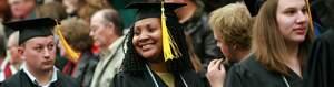 nsu criminal justice graduates
