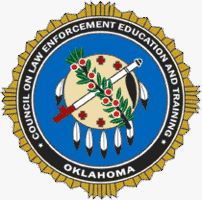 Oklahoma Council on Law Enforcement Education and Training
