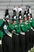 NSU Band