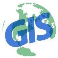 Geographic Information Systems Certificate