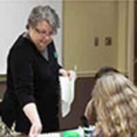 Instructional Leadership Master's
