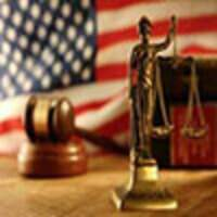 Criminal Justice Master's Degree