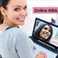 Business Administration Master's
