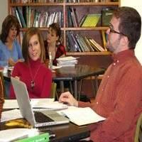 nsu master of education autism spectrum disorders program