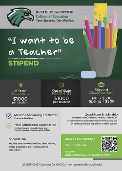 I%20Want%20to%20be%20a%20Teacher%20Stipend%20-%20FLYER%20pdf1024_1