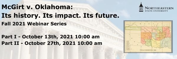 2021 Institute Header Homepage 2