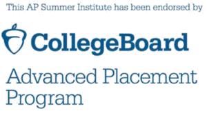 college board logo