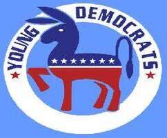 young democarts logo