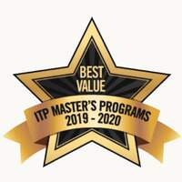 nsu is recognized as a best value teacher prep master's program