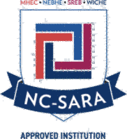 read about nc sara and reciprocity