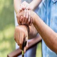 Longterm Care Administration Undergraduate Certificate at NSU