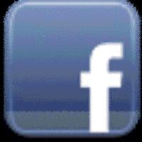 NSU ROTC Facebook Link