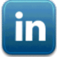 NSU Army ROTC LinkedIn Site