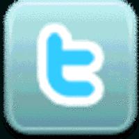 NSU ROTC Twitter Link