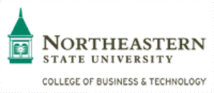 Northeastern State University, College of Business and Technology