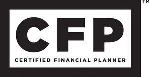 Certified financial planner northeastern state university certified financial planner xflitez Gallery