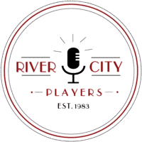 River City Players Est. 1983