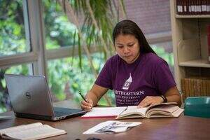 tribal_studies_native_american_nsu_student637243795975419059