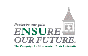 Ensure our future